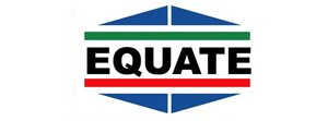 Equate (USA)