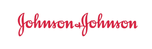 Johnson&Johnson (Италия)