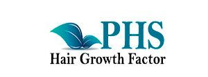 ProfessionalHairSolution(PHS)